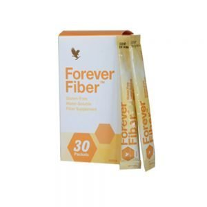 Soluble Fibre Pack