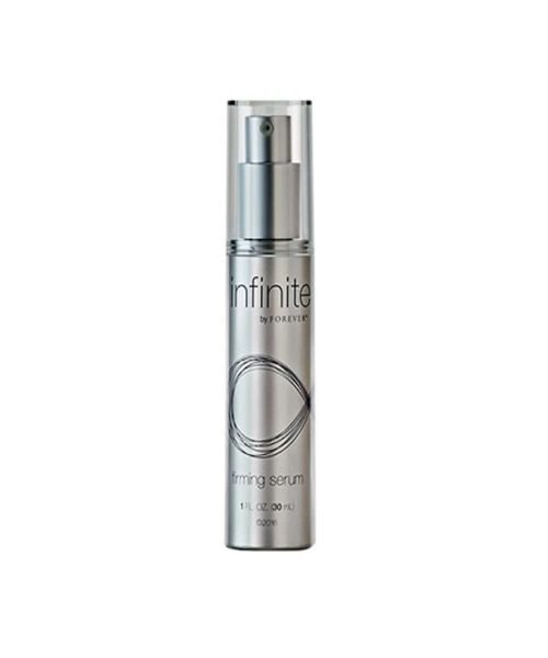 Infinite Anti Aging Serum